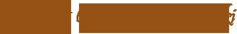 Outokummun apteekki Logo
